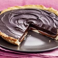 desserts originaux faciles version femina