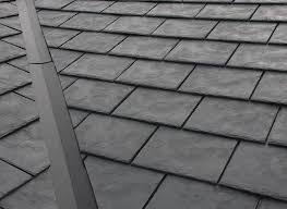 which are the best choices for roofing materials