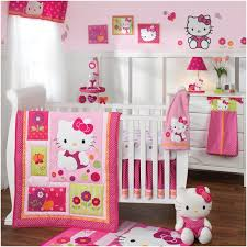 Bedroom Sets At Walmart by Bedroom Baby Crib Sets At Walmart Twin Baby Bedroom Sets Baby