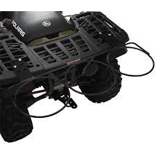 Stearns Mad Dog® ATV EZ3 Bucket Holder, Black - 108745, ATV & UTV ... Truck Accsories Bucket Trucks Aerial Lift Equipment Ulities 201603085218795jpg Toolpro Buckets 2017031057862jpg Parts Missouri Best Resource 8898 Chevy Seats8898 Accidents Video Altec Cstruction Equipment Outrigger Pads Crane Mats Utility