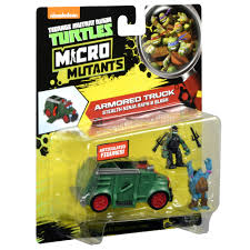 Teenage Mutant Ninja Turtles Micro Mutant Armored Truck With 1.15 ... Riding The Elephant Tatas Surprising Ace Microtruck Real World Vintage Micro American Bantam Pickup Truck Microcar Driven Series Recycling Toys Games Bricks Andys Pstriping Terrys The Fedex On Catalina Island Is Adorable Imgur Micro Truck Drift Youtube Vwvortexcom Anyone Know Anything About Japanese Trucks Disney Cars Racer Transporter Trucks Planes Baby Camper Interior Ideas Elegant Collection Of My Amazoncom Antigravity Batteries Micro Start Xp10 Mini Car 1968 Coney Wide Body Gtcarlotcom