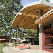 Architectural Design Of 120 Yard House Modern Design