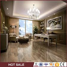wood tile wood tile suppliers and manufacturers at alibaba