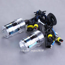 4 replacement bulb for mitsubishi mt372d tractor light 35w 12v ebay