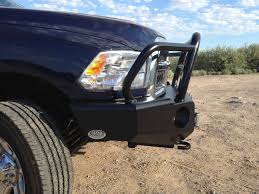Review Of The Buckstop Modified Classic II Winch Bumper | Truck ... Front Bumpers Premium Bumper Fab Fours Jeep Cherokee Xj Steel Bumper Rocker Buy 72019 Ford Raptor Stealth R Winch Amazoncom Fs99n16501 Mount Automotive Addictive Desert Designs F747355000103 Tundra 42018 Eag 1417 Toyota With Led Lights Heavy Tt16b36511 25 Refund 1618 2015 F250 Arb Warn Install To Protect And Go Rhino Bumpergrille Guard 23293mb Tuff Truck Parts The 1975 Chevrolet Chevy Blazer Jimmy 4x4 Monster Lifted