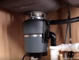 Insinkerator Sink Top Switch Manual by How To Install Garbage Disposal Air Switch Insinkerator