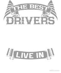 South Carolina Truckers, Truck Driver, Gifts For Trucker, Trucker ... Just Dropped A Load Truck Driver Shirt Trucker Gift Tow Dad Most Important People Call Me Unisex Wife Coffee Mug Cute For My Cup I Love You Truckload Gifts Semi Truck Fun Driver Ets2 Grand Delivery 2017 Scania S520 V8 Rotterdam North Carolina Toddler Garbage Surprise Each Other Ideas 1405 Best Semi Pictures Images On Pinterest Drivers Keep Calm Im Tshirt Sloganitecom