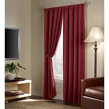 interiors magnificent cheap vinyl mini blinds walmart curtains
