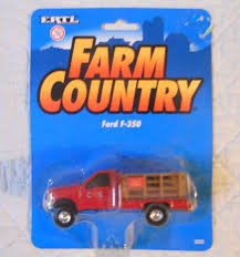 Ertl Farm Country Machines Red Ford F350 Dually Pickup Truck MIP 1 ... Four Ertl Diecast Model Cstruction Vehicles Case 330 Dump Truck Ertl 164 Lot Of 7 Misc Freight Trailers Semi For Parts Tractor Tomy Tow Ytown Index Assetsphotosebay Picturesertl Trucks Ford F350 Ertl Custom Lifted Ford Dually Farm Toy Us Mail 1913 Model T By Crished Life On Zibbet Vintage Shell Wheeler Tanker Toy Ardiafm Lot Of 3 Coin Banks Esso Dinky Toy Tanker Imperial