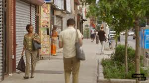 Bed Stuy Gentrification by Bed Stuy Brooklyn Deep