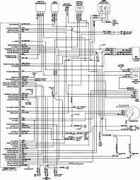 1985 Dodge Truck Wiring Harness Wire Center • – 2002 Ford F150 ... 1985 Dodge Ram 1984 Dodge Ram Pictures Picture Pickup Wiring Diagram Detailed Schematics Truck Harness Trusted Wgons Vans Brochure D100 For Free 1600 4speed 4x4 Ramcharger With A 59 L Cummins Engine Swap Depot W300 For Sale Classiccarscom Cc1144641 Wire Center 2002 Ford F150 250 Royal Se Stkr5950 Augator