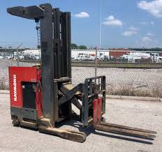 RAYMOND REACH TRUCK! – SBH Sales Co. Inc. Raymond Cporation Trusted Partners Bastian Solutions Usedraymond12tdoublereachtruck4 United Equipment Raymond Reach Truck Sbh Sales Co Inc Cheap Reach Truck Forklift Find Swing Turret Reach Truck Raymond 7620 Archives Pusat Bekas Reachfork Trucks 7000 Series Ces 20489 Easi R40tt 211 Coronado Sit Down 4750 Counterbalanced Down Fork 9510 For Sale A1 Machinery