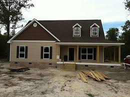 America Home Place Floor Plans Build Your Lot Statesville In