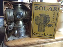 Calcium Carbide Bike Lamp by Pin By Gerrit Kan On Bicycle Lamps Pinterest Antique Bicycles