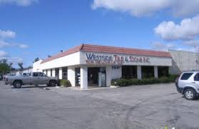 westside tile and inc 7631 canoga ave canoga park ca 91304
