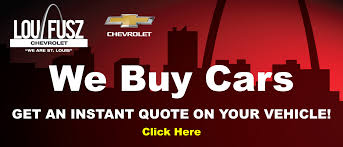 Truck Centers St Louis - Best Image Truck Kusaboshi.Com Rush Truck Center Bad Service Youtube 2008 Great Dane 0 Ebay Inrstate Truck Center Sckton Turlock Ca Intertional Kenworth T370 In Minnesota For Sale Used Trucks On Buyllsearch Istate Truck Center Inver Grove Best 2018 Image Kusaboshicom Ford F450 Liftmoore 3200ree Mechanics 2016 Freightliner 114sd 2014 Cascadia Peterbilt 579 Tuned Euro Simulator 2 Mod 2012