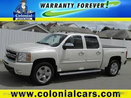 2011 Silverado 1500 LTZ Crew Cab 4x4 - White Diamond Tricoat / Dark ... All Star Fleet Maintenance In Edison Nj New Jersey Repair 9 Best Gmc Suvs Images On Pinterest Gmc Suv Autos And Cars The Sisbarro Dealerships Home Facebook 2014 Chevrolet Cruze Httpwwwrobtsautocenteomsearchnewaspx Ripoff Report Raven Diesel Performance Of Las Crucses Nm Dealership Buick Dealer Cruces Deal Deming 2015 Sierra Elevation Edition Gm Authority 13 Irving Tx 75038 Limo Dallas Fort 14 2017 Sonic Santa Fe Hours Directions