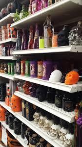 Kmart Halloween Decorations 2014 by Halloween Decorations Michaels Kmart Halloween Homemade Halloween
