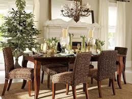 Round Dining Room Sets For Small Spaces by Dining Room Glamorous Round Dining Room Table For Small Space