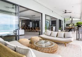 100 House Design Interior Orchid
