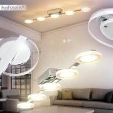 led decken le design wohn schlaf zimmer raum leuchten