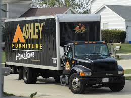 Furniture : Furniture Atlanta Delivery Service Driver Jobs Ga ... Owner Operator Trucking Jobs In Alabama Truck Driving Austrialocal 10 Best Cities For Drivers The Sparefoot Blog Whisper Group Atlanta Georgia Cdl Tips For In Minnesota Bay Transportation News Top Driver America Hshot Trucking Pros Cons Of The Smalltruck Niche Home Kllm Transport Services Waymo Autonomous Trucks Haul Freight Topics Smith Company Dicated And Tanker At Drivejbhuntcom Ipdent Contractor Job Search Bah Express