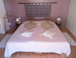 chambres hotes bourgogne chambres d hôtes et crémant de bourgogne les barongères