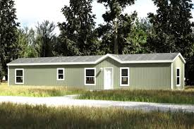 Fleetwood Triple Wide Mobile Home Floor Plans by Manufactured Home Models For Sale Skyline And Fleetwood Oregon