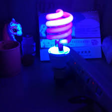 what is black light bulbs lighting designs ideas