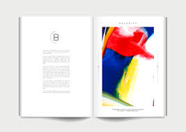100 Magazine Design Ideas With Branding Ideas Download Free Vector Art Stock