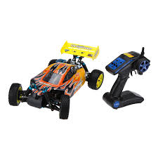 Original HSP 1/10 94166 Off-road Buggy Backwach Nitro Gas Powered ... Everybodys Scalin The Customer Is Always Rightunless They Are Redcat Earthquake 35 18 Rtr 4wd Nitro Monster Truck Blue Buggy Vs 110 4wd Rcu Forums Gas Powered Remote Control Trucks Top 10 Best Rc Cars For Money In 2017 Clleveragecom 118 Volcano18 Rc Car Boys Projesrhinstructablescom Rc Gas Powered Trucks 4x4 Car Kyosho Usa1 Crusher Classic And Vintage Buyers Guide Reviews Must Read How To Get Into Hobby Upgrading Your Batteries Tested Drones Radio Boats Store South Coast