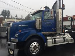 Campbell River Truck Parts | Vancouver Island Commercial Truck Parts Isuzu Truck Parts And Accsories Soil King Supreme Camerican Stone Spreader Morgan Cporation Body Door Options Bodies Specialty Vehicles Front Page Ta Sales Inc China Man Trucks 2007 Freightliner M2 106 28 Body Wliftgate 4331u Fargo Department Capitol City Trailers 2018 Hino 268 Flag Mack Used In 25 Feet 26 27 Or Phoenix Arizona Bus Trailer Service Auto