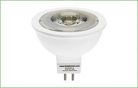 lighting energy saving floodlights outdoor energy efficient