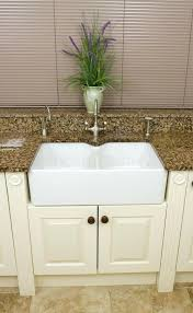 Remove Faucet Aerator Moen by Corner Kitchen Sink Design By Bay Area Fine Home Builder
