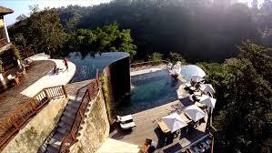 100 Ubud Hanging Garden Bali S On Vimeo