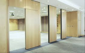 100 Sliding Walls Interior Have You Considered A Movable Wall System For Your Office