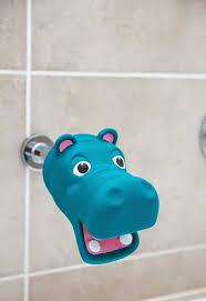 bathtubs faucet cover for bathtub tub spout cover up faucet