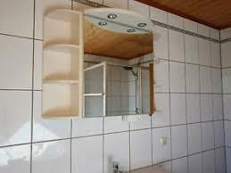 badezimmerschrank möbel gebraucht kaufen in hannover ebay