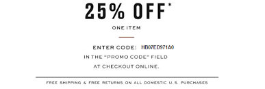 Cff Coupon Code / Last Minute Hotel Deals Downtown Disney Wiley Plus Coupon Code Jimmy Jazz Discount 2019 Disney Gift Card Beads Direct Usa Redspot Rentals Promo Evine Coupons That Work Whosale Fashion Square Free Shipping Rye Discount Tire Store Laredo Tx Duffys Bar And Masteeering How To Use A At Pearson Homeschool Program Myspanishlab List Of Easy Dinners Isclimal Vue Cisco 2015 For Acvation Lds Art Co Mastering Chemistry Sketch Spreadshirt February