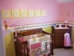 Winnie The Pooh Nursery Themes by My Baby U0027s Winnie The Pooh Nursery
