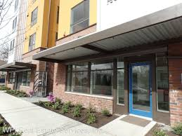 100 Lofts For Sale In Seattle Namu 2202 E Olive St WA Apartment For Rent