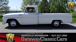 1965 Chevrolet C10 For Sale #2115173 - Hemmings Motor News Porkchop Slammed 1983 Gmc Squarebody Chevrolet Hot Rat Street Rod C10 Rides Magazine 1982 Sierra Short Wheel Base Truck Shop Scottsdale Truck For Sale Sold Youtube For Sale 1970 Chevy All Original Custom Sport Version Oh Canada Shane Joachims 1965 Pickup Fuel Curve I Have To Sell My 1976 Bonanza Ive Seen Them Sold 3 In Bc 350 Small Block 1966 In Pristine Shape