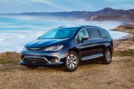 Used 2017 Chrysler Pacifica Hybrid Pricing - For Sale | Edmunds Audi A8 For Sale In Cleveland Oh 44115 Autotrader Uhaul Truck Sales Vs The Other Guy Youtube Classic Chevrolet Mentor Your Painesville And Autolist Search New Used Cars Compare Prices Reviews Used Cars Sale Tn Mullinax Lincoln Dealer Columbiana Buick Can Help You Drive More Efficiently 2014 Harley Davidson Street Glide Motorcycles Bob As Seen On Car Rocky Top Chrysler Dodge Kodak Trucks Nationwide 2006 Big Dog Mastiff Chopper Craigslist The Ten Best Places In America To Buy A Off Craigslist
