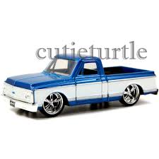 Jada Just Trucks 1972 Chevy Cheyenne Pickup Truck 1:32 Diecast 2Tone ... 2018 Colorado Midsize Truck Chevrolet Greenlight Blue Collar Series 2 2016 Dodge Ram 2500 Pickup Amazoncom Vintage Looking Antique 8 Handcrafted Light 1974 C20 For Sale 2142364 Hemmings Motor News Bbc Autos From The Real Cowboy Cadillac Clipart Free Animated Wallpaper For Kinsmart 1955 Chevy Step Side Pickup Die Cast Colctible Toy Ram 1500 Hydro Sport Youtube Stock Photos Images Alamy Ho Scale 1967 Jeep Gladiator Pastel Trainlifecom Edition Is One Bright Pickup Truck Trucks 2019 61 Fresh The Best Car Club