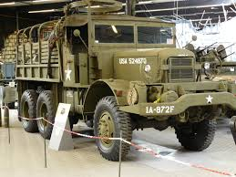 100 7 Ton Military Truck Mack NO Ton 6x6 Truck Wikipedia