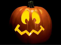 Best Pumpkin Carving Ideas by 413 Best Pumpkin Carving Ideas Images On Pinterest Pictures
