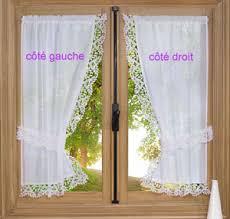 modele rideau de cuisine model rideau pour cuisine idées décoration intérieure farik us