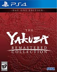 PSA: Yakuza Remastered Collection Day 1 Edition PlayStation ... Black Friday 2018 Syncromsp Interlock Coupons Coach Purse Discount Subscribe Ffx Coupon Express Codes 50 Off 150 Hot Topic Up For Grabs 30 Total And Urcdkeys Catapults You Back To School With Huge Savings On Psa Uti Pan Coupons Crs Infotech Psa Elephant Bar September Up 20 Off Car Hire Europcar Discount Codes Deals Drybar 10 Blowouts Milled Macys Printable Gocs Promo Code Support