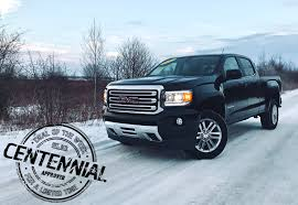 Centennial Auto Group's Deals Of The Week: 02.19.2018 - Centennial ... 2013 Ram 1500 Outdoorsman Crew Cab V6 44 Review The Title Is New 2018 Ford F150 For Sale In Darien Ga Near Brunswick Jesup Preowned 2015 Toyota Tacoma 2wd Double At Prerunner Pickup Nissan Titan To Be Offered With A Engine Will Debut In 1992 Truck Overview Cargurus Cheap Trucks Find Deals On Line At Sr5 5 Bed 4x2 Automatic 1993 King Se 4wd Pick Up Running Mileage Mercedesbenz Xclass Pickup En Route To Geneva