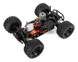 HPI Racing Bullet MT 3.0 RTR 1/10 Scale 4WD Nitro Monster Truck W ... Premium Hsp 94188 Rc Racing Truck 110 Scale Models Nitro Gas Power Traxxas Tmaxx 4wd Remote Control Ezstart Ready To Run 110th Rcc94188blue Powered Monster Walmartcom 10 Cars That Rocked The World Car Action Hogzilla Rtr 18 Swamp Thing Hornet Trucks Wiki Fandom Powered By Wikia Redcat Earthquake 35 Black Browse Products In At Flyhobbiescom Nitro Truck Radio Control 35cc 24g 08313 Rizonhobby
